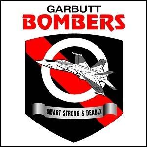 Garbutt Bombers